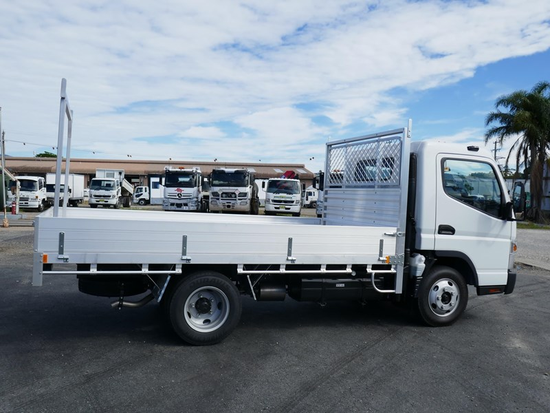 fuso canter 515 wide 824445 009