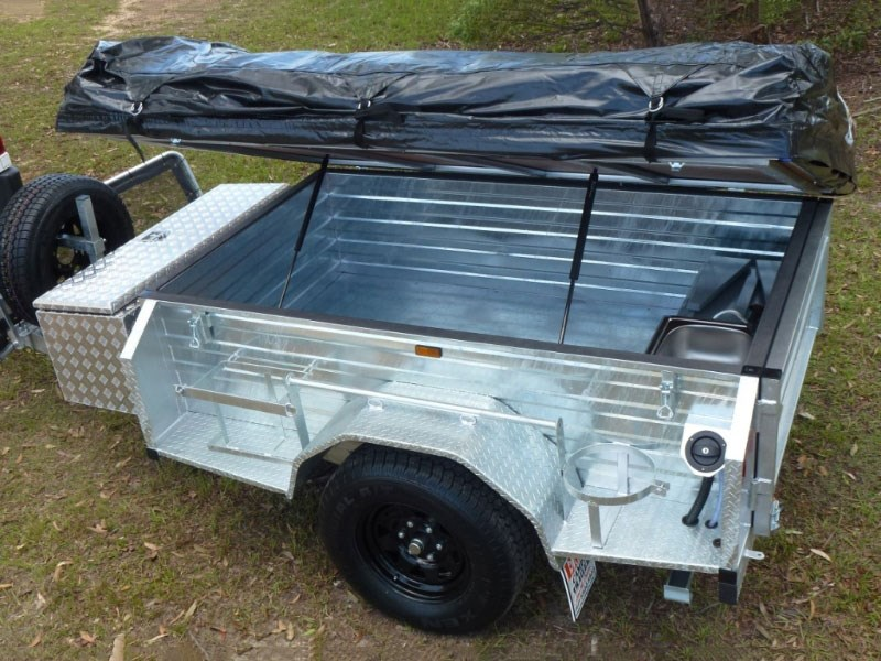 emu camper trailers off-road camper trailer 42834 002