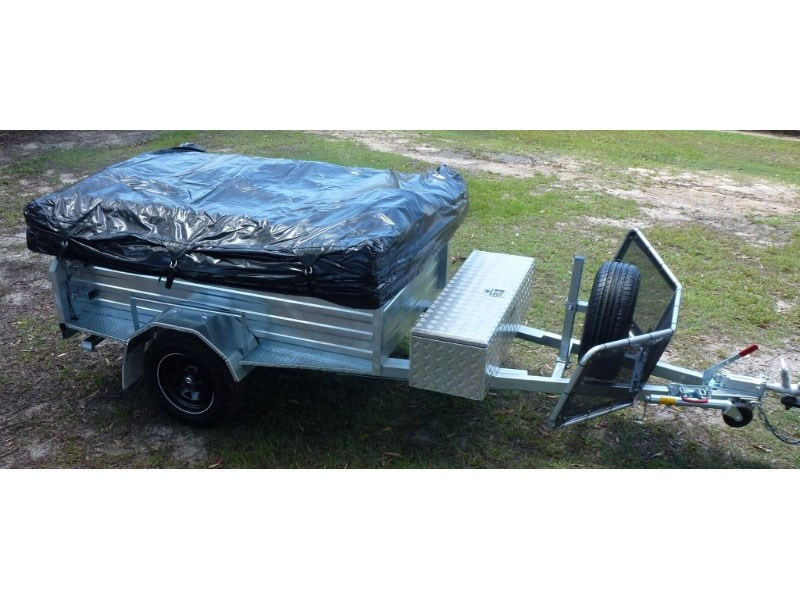 emu camper trailers suv roader (semi off-road) camper 42828 003