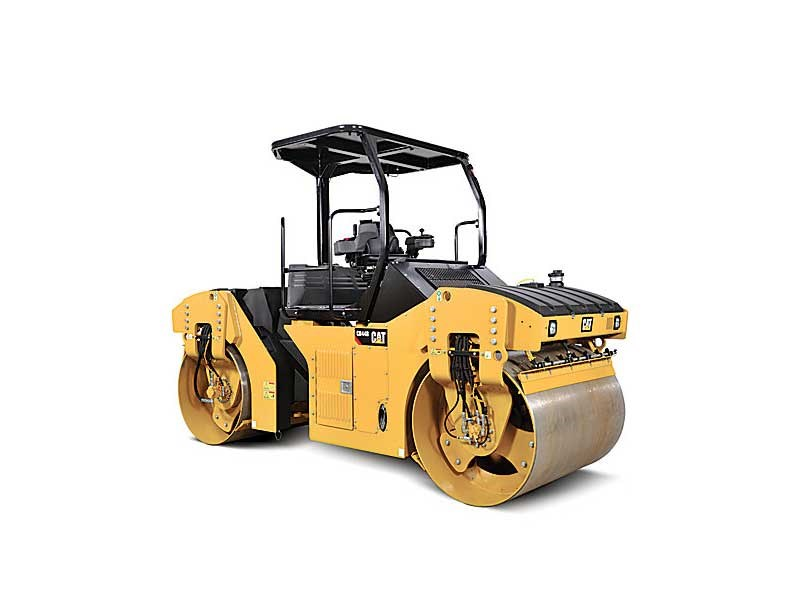 caterpillar cb44b 41138 001