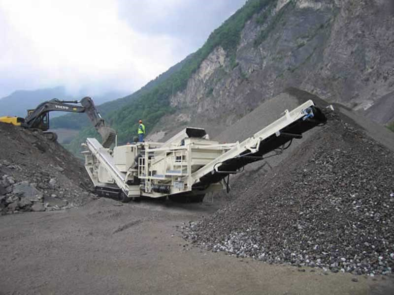 gipo rc 131 impact crusher 42344 001