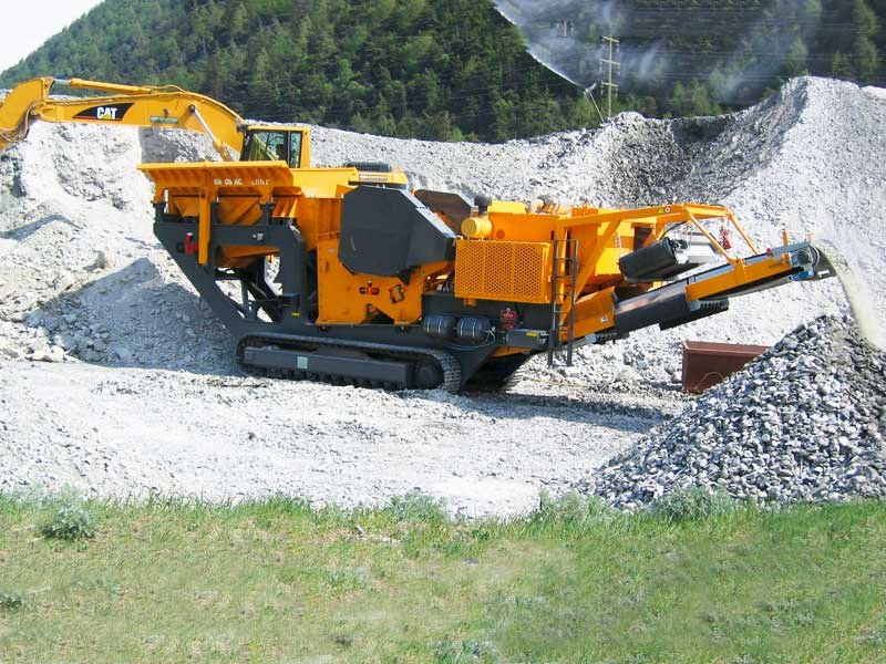 gipo b1170 jaw crusher 42342 005