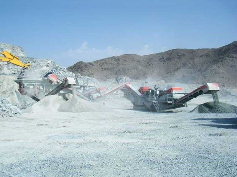 gipo b 1385 s jaw crusher 42343 003