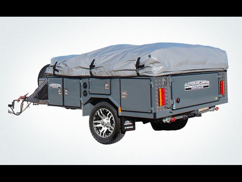 all terrain camper trailers seeker full off road 41201 001