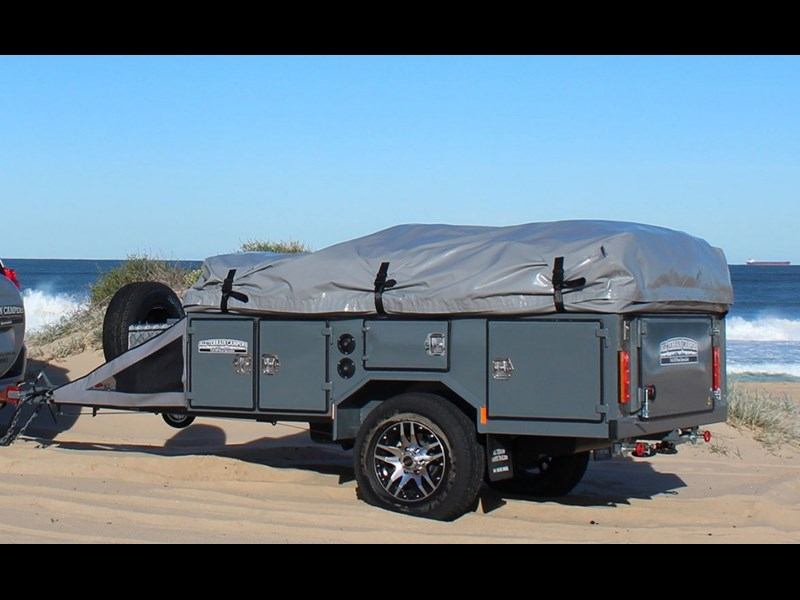 all terrain camper trailers seeker full off road 41201 005