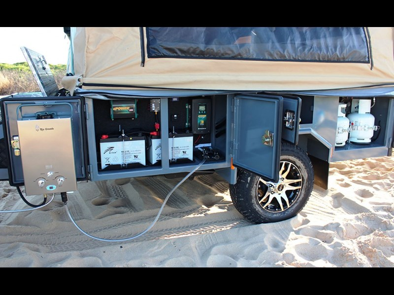 all terrain camper trailers seeker full off road 41201 007