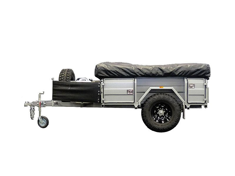 johnno's camper trailers off road deluxe 43989 001