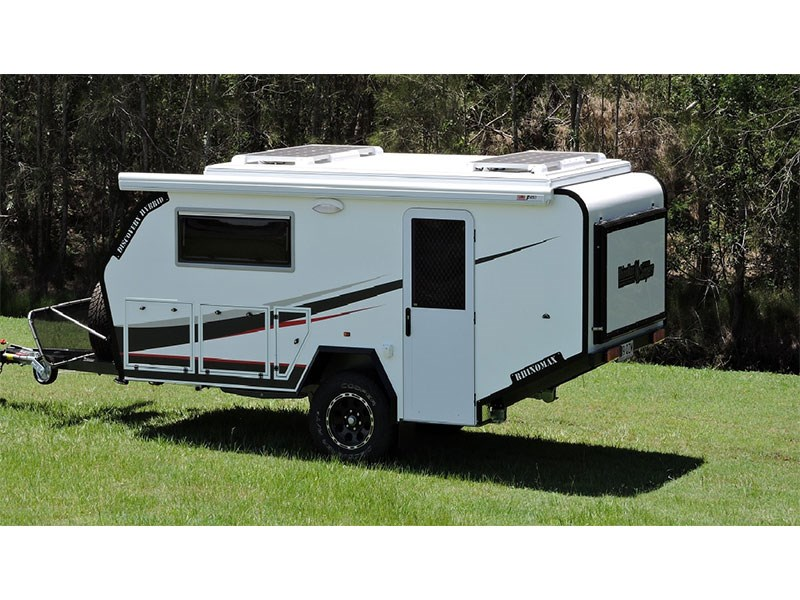 rhinomax campers discovery hybrid 49284 003
