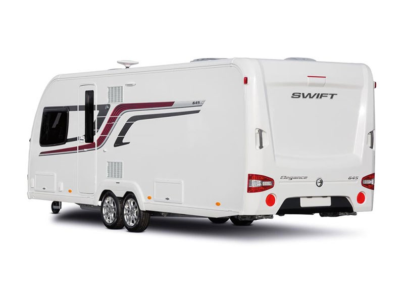 swift elegance 44601 003