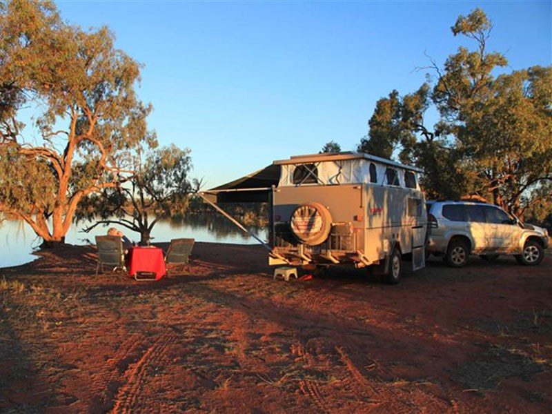 australian off road quantum 54320 005