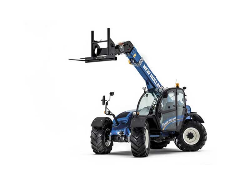 new holland lm7.42 elite 44723 007
