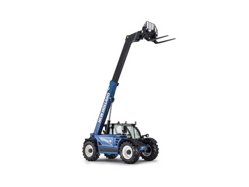new holland lm7.42 elite 44723 009