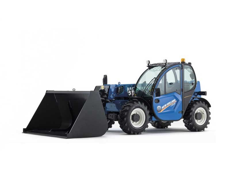 new holland lm6.35 elite 44721 011