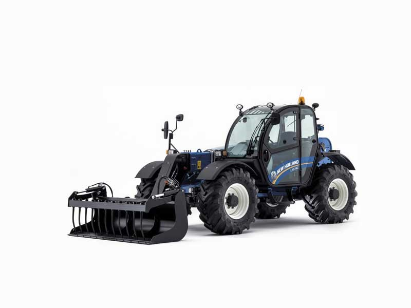new holland lm7.42 elite 44723 013