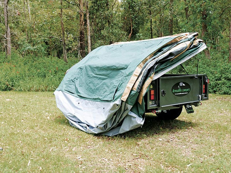 armadillo campers arma-xd 44750 003