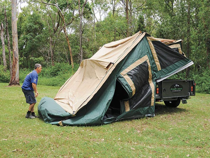 armadillo campers arma-xd 44750 007