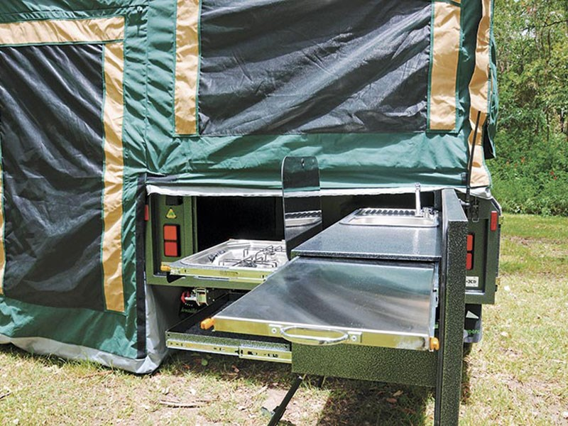armadillo campers arma-xd 44750 013
