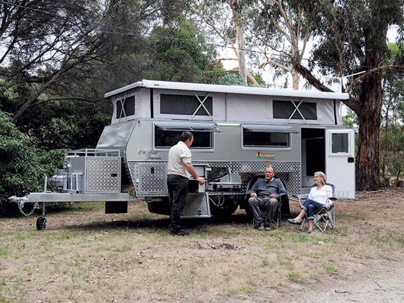north coast campers titanium 44752 001