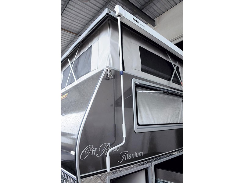 north coast campers titanium 44752 011