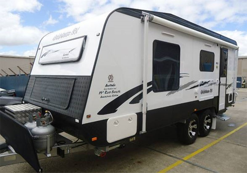 goldstream rv australis 44060 001