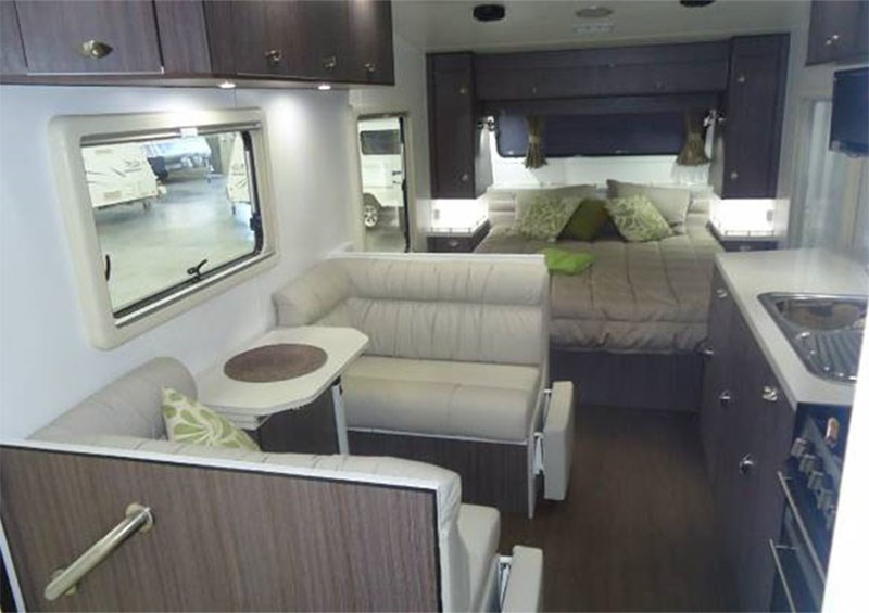 goldstream rv australis 44060 003
