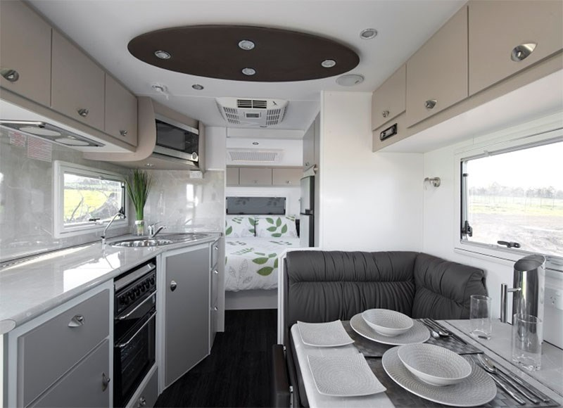 option rv distinction 44080 003