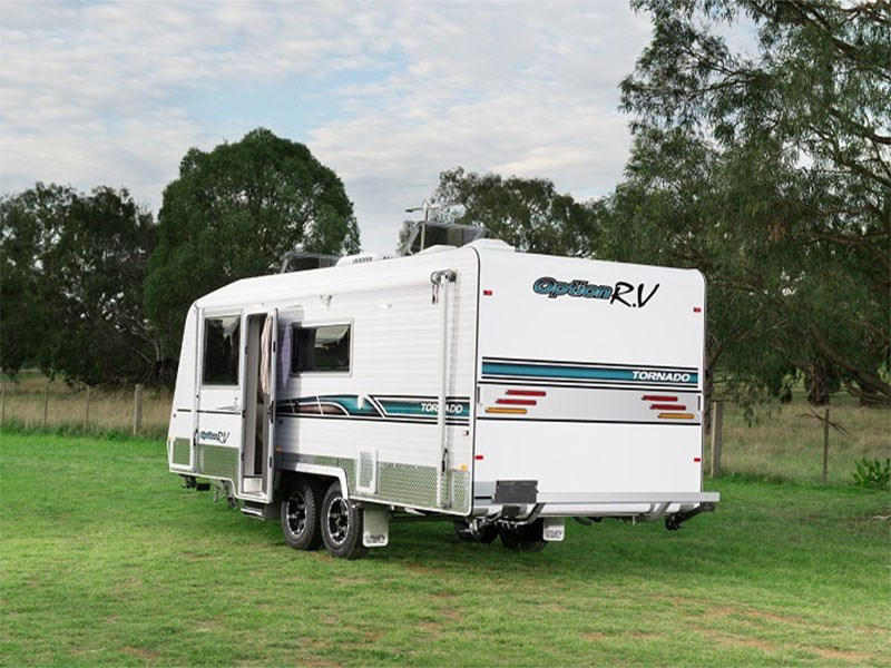 option rv tornado family 44076 003
