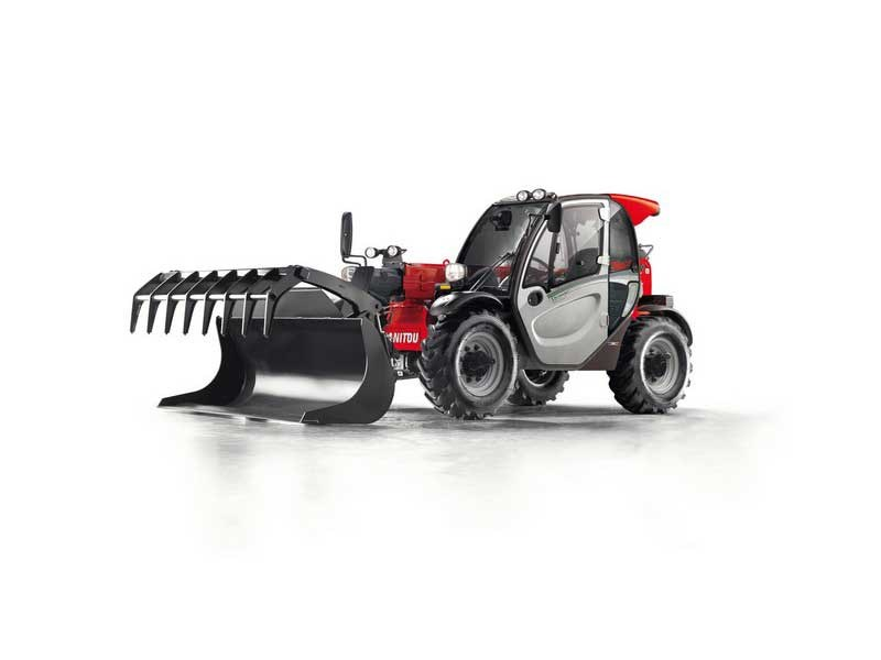manitou mlt-x 625-75 h 44725 001