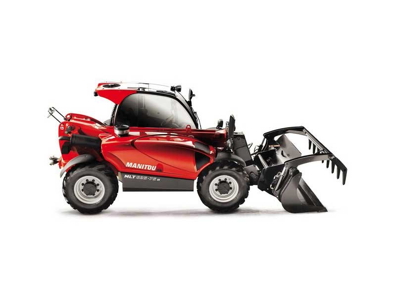 manitou mlt-x 625-75 h 44725 003