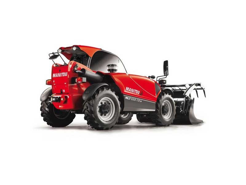 manitou mlt-x 625-75 h 44725 005