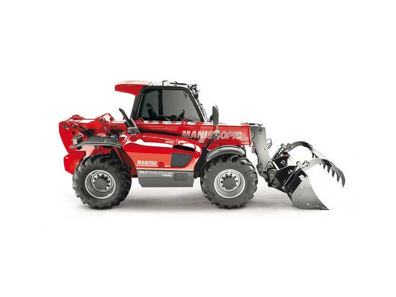 manitou mlt-x 845 120 44726 001