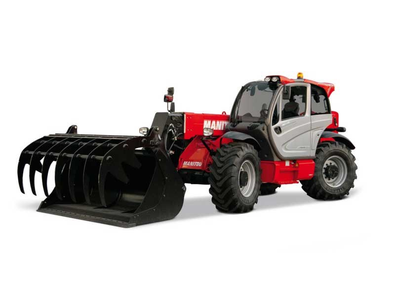 manitou mlt-x 960 44728 001