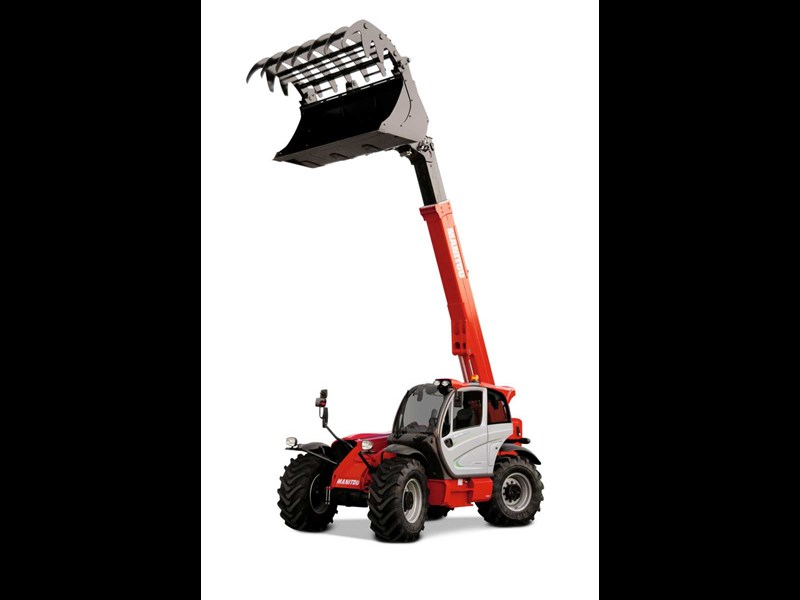 manitou mlt-x 960 44728 003