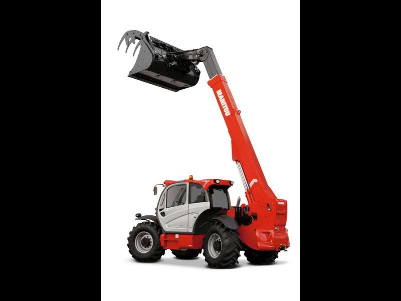 manitou mlt-x 960 44728 005