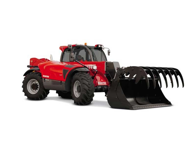 manitou mlt-x 960 44728 007