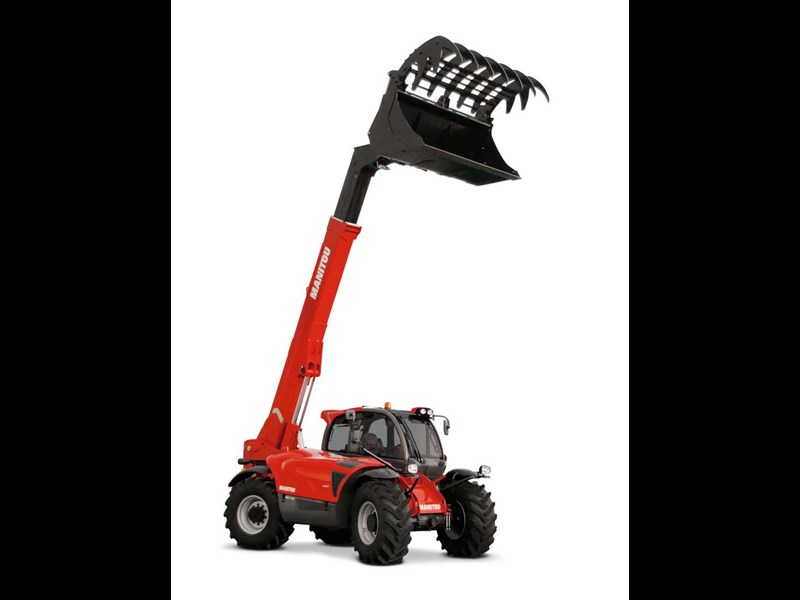 manitou mlt-x 960 44728 009