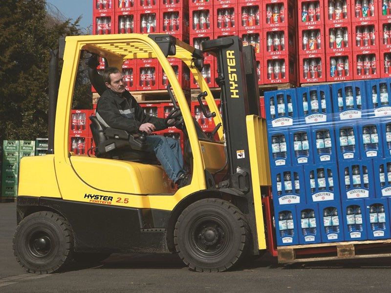 hyster h3.0ft 34430 003