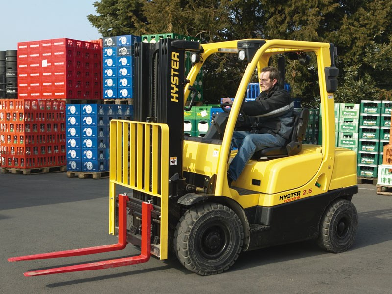 hyster h3.0ft 34430 005