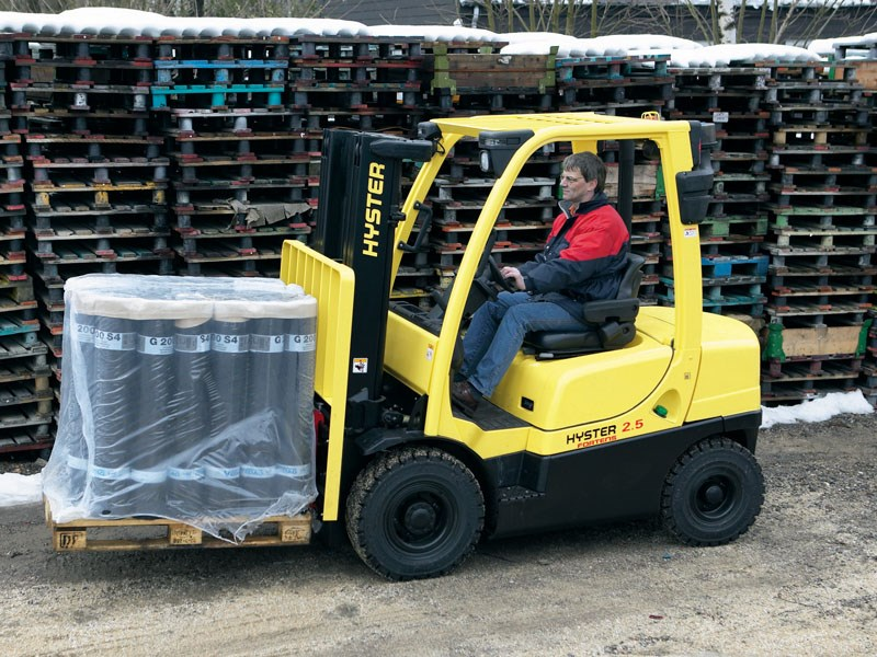 hyster h3.5ft 34431 007