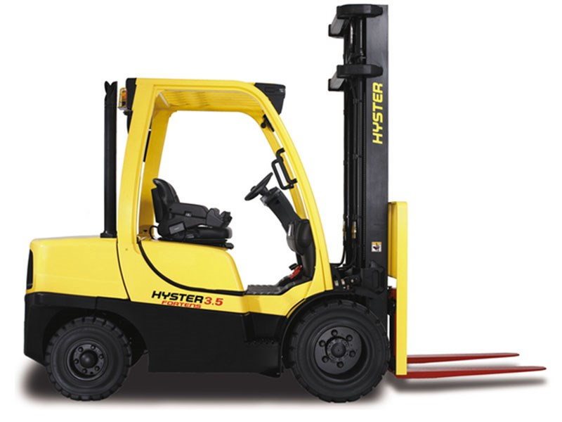 hyster h3.5ft 34431 001