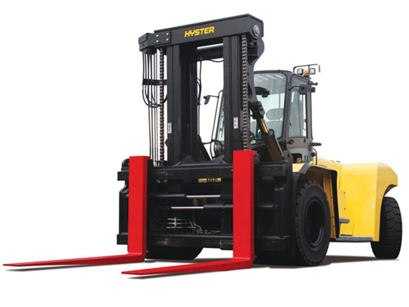 hyster h32xm-12 34518 001