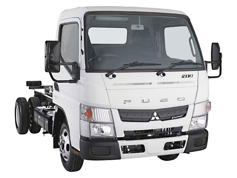fuso canter 71148 001