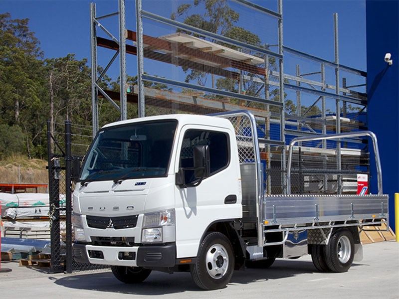 fuso canter 71148 005