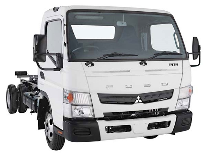 fuso canter 71161 003