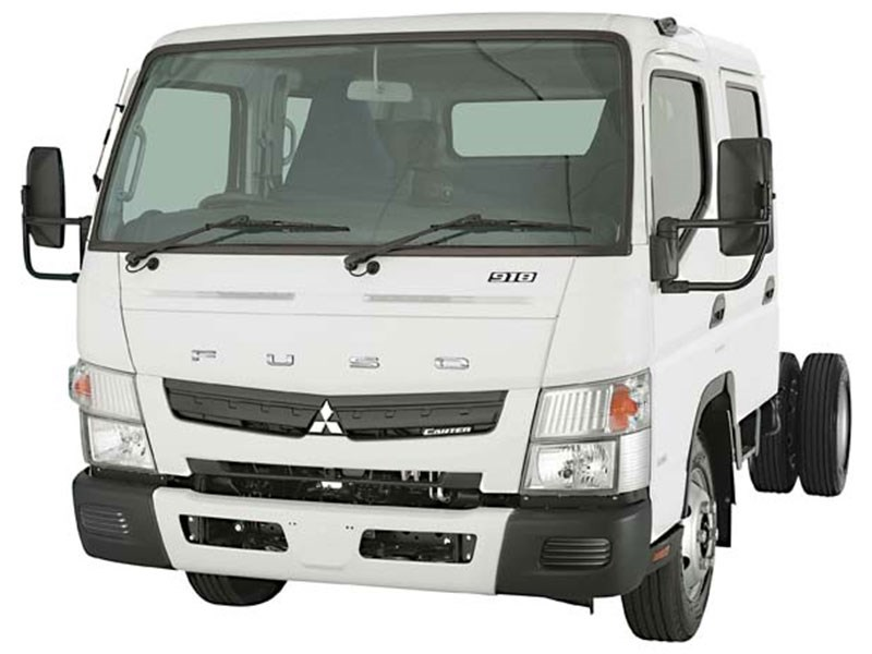 fuso canter 71177 003