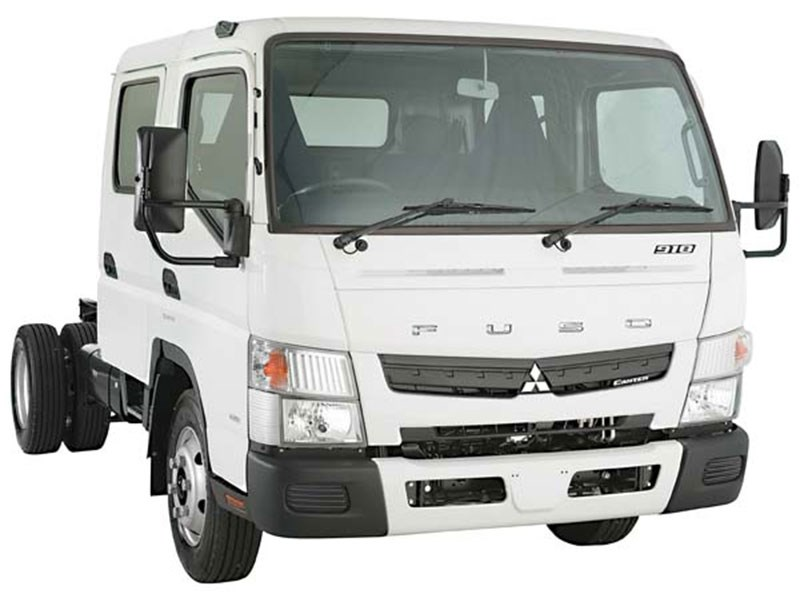 fuso canter 71178 001