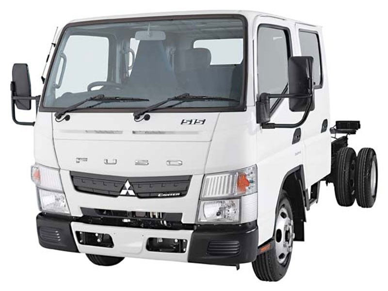 fuso canter 71151 001