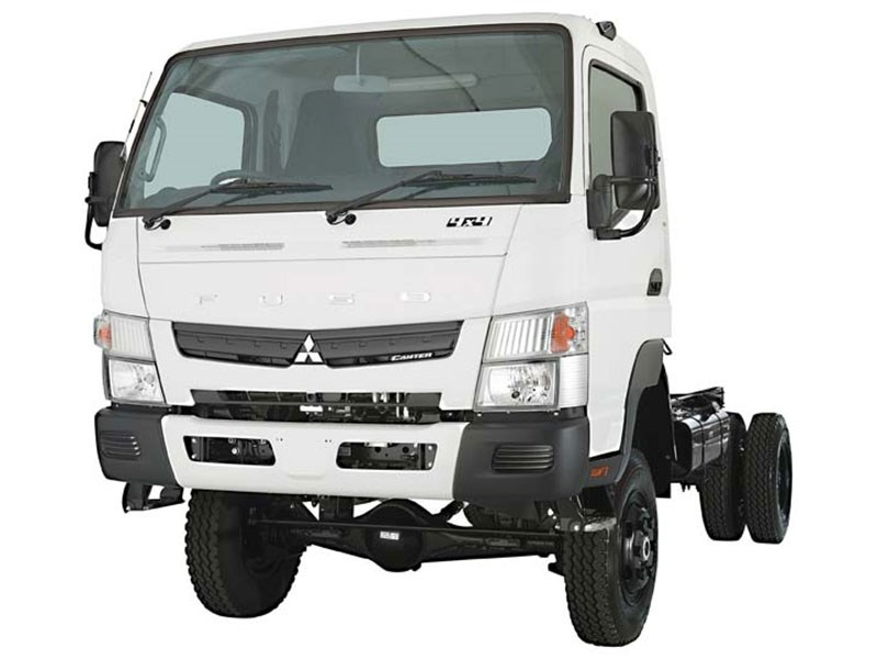 fuso canter 71164 003