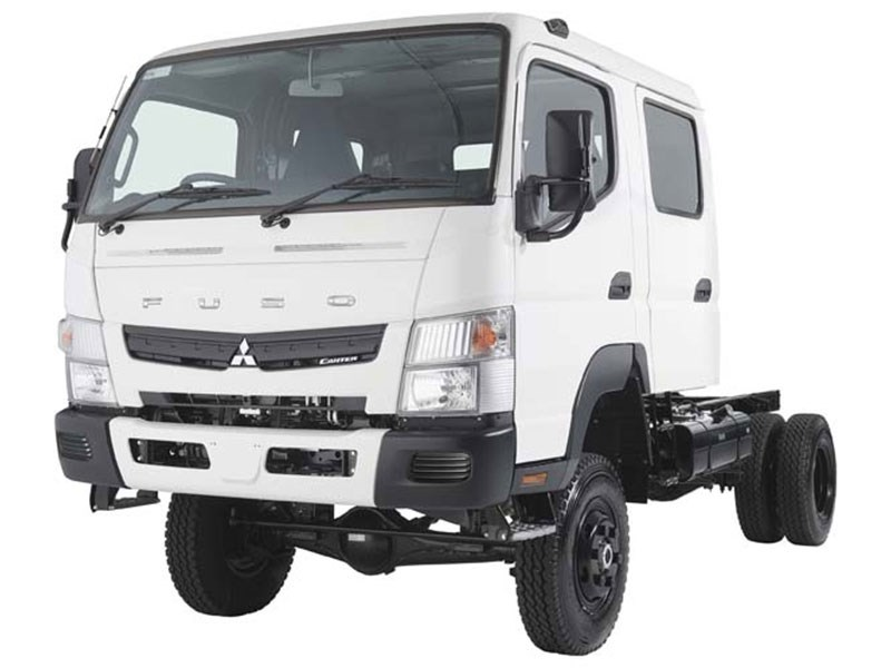 fuso canter 71163 003