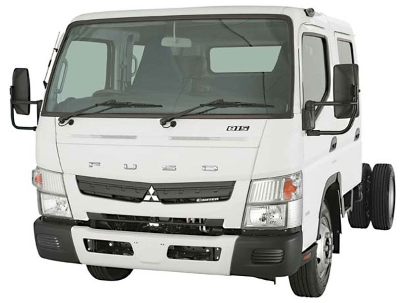 fuso canter 71168 003